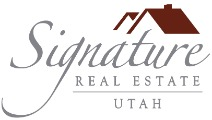 Signature Real Estate Utah